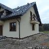 Zdjęcie z bloga http://www.ares2mazowieckie.mojabudowa.pl