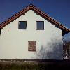 Zdjęcie z bloga http://www.asik123456.mojabudowa.pl