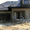 Zdjęcie z bloga http://www.domwczarnuszceg2.mojabudowa.pl