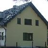 Zdjęcie z bloga http://www.efka19840.mojabudowa.pl