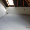 Zdjęcie z bloga http://www.gs-fabio2.mojabudowa.pl