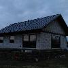 Zdjęcie z bloga http://www.haniaimarcin.mojabudowa.pl