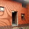 Zdjęcie z bloga http://www.kajkag1.mojabudowa.pl