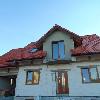 Zdjęcie z bloga http://www.kamilaitomek.mojabudowa.pl