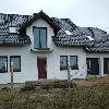 Zdjęcie z bloga http://www.krzysioo85.mojabudowa.pl