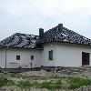 Zdjęcie z bloga http://www.kuba100.mojabudowa.pl