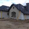 Zdjęcie z bloga http://www.lawenda2b032014.mojabudowa.pl