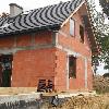 Zdjęcie z bloga http://www.mikrusroxi.mojabudowa.pl
