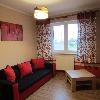 Zdjęcie z bloga http://www.miniaturka.mojabudowa.pl