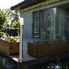 Zdjęcie z bloga http://www.poliklet.mojabudowa.pl