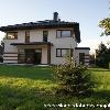 Zdjęcie z bloga http://www.sloncedobrawy.mojabudowa.pl