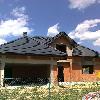 Zdjęcie z bloga http://www.tomi2010.mojabudowa.pl