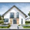 dom-przy-cyprysowej-54 - avatar