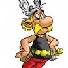 rafi81 - avatar