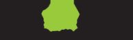 https://mojabudowa.pl/firmy.htm - logotyp