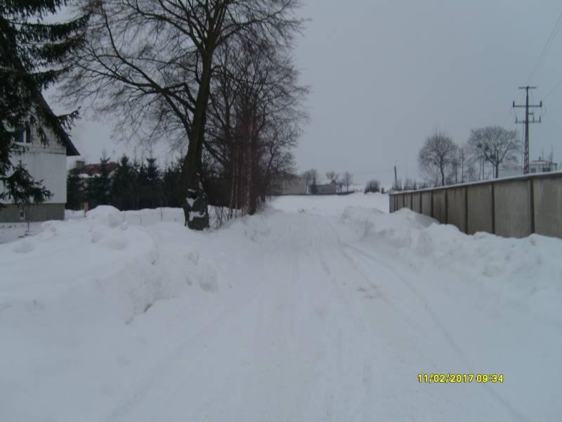 Zdjęcie w mojabudowa.pl - haniapawel - s7300856.jpg