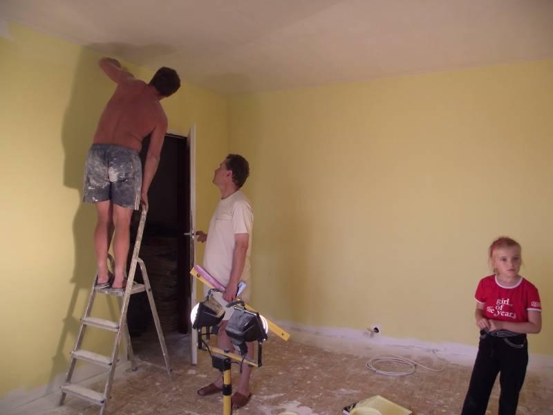 Projekt Domu Lara Ce Domfort Gotowe Projekty Dom 243 W