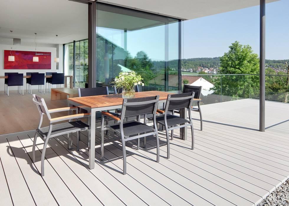 Blog internetowy dziennik budowy katalog - Suelos terrazas exteriores baratos ...